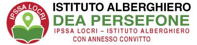 IPSSA LOCRI - Istituto Alberghiero